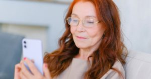 automatically enroll in medicare with social security