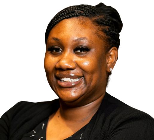 Ashley Moore Connie Health Medicare Advisor Illinois