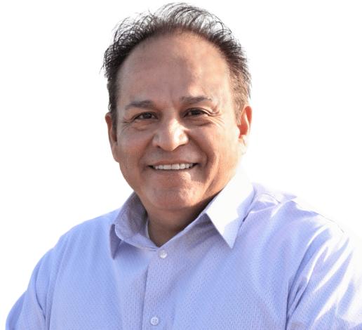 David Luna Connie Health Licensed Medicare Agent Arizona