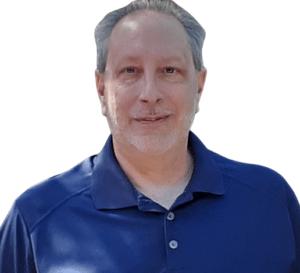 Gerard Mollo Connie Health Licensed Medicare Agent Arizona