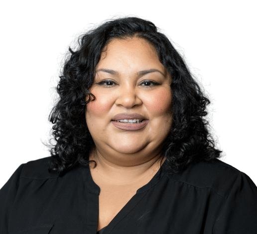 Jasmine Cramer Connie Health Medicare Advisor Arizona