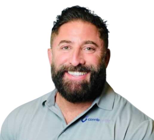 Michael Scopa Connie Health Cofounder & Medicare Advisor in Arizona
