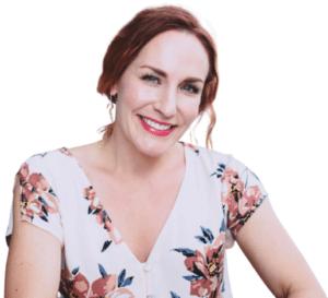 Rita Bancroft Connie Health Licensed Medicare Agent Arizona