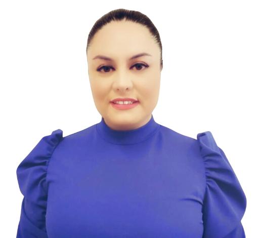 Armi Moreno Connie Health Licensed Medicare Agent Texas