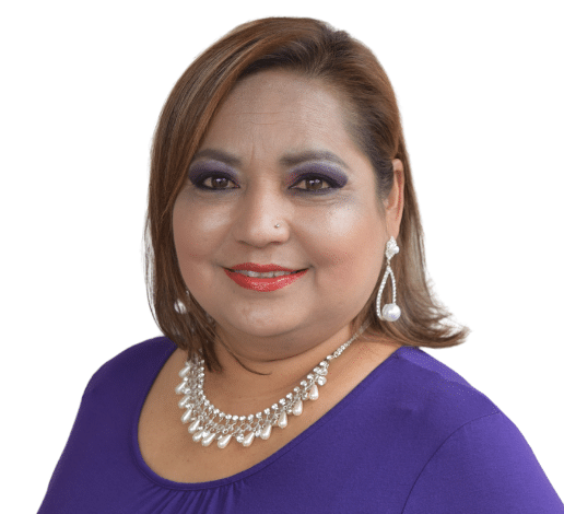 Connie Chavarria Connie Health Licensed Medicare Agent Texas