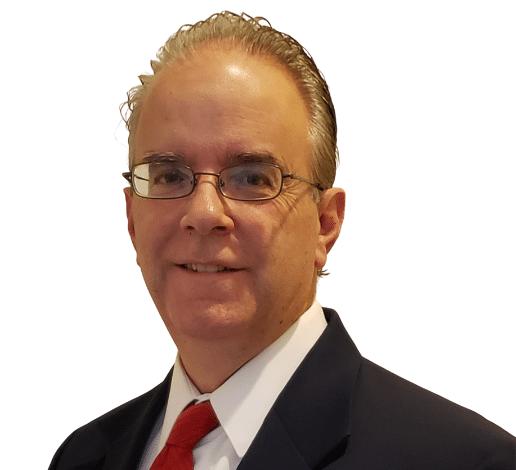 Douglas Teel Connie Health Licensed Medicare Agent Arizona