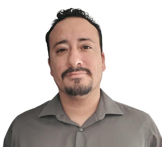 Gerardo Estrada Connie Health Licensed Medicare Agent Arizona