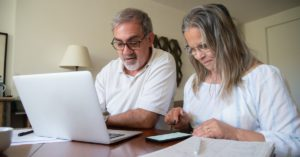 how to apply for medicare in texas