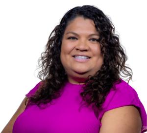 Jasmine Alberto Connie Health Licensed Medicare Agent Texas