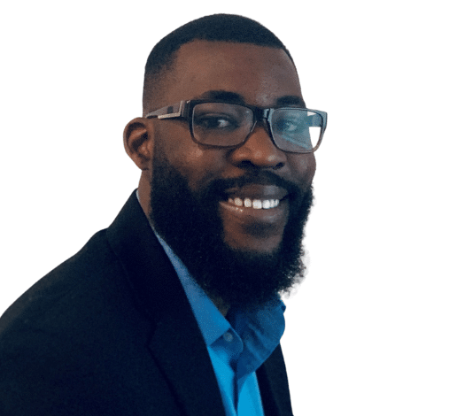 Kwaku Obeng Connie Health Licensed Medicare Agent Texas