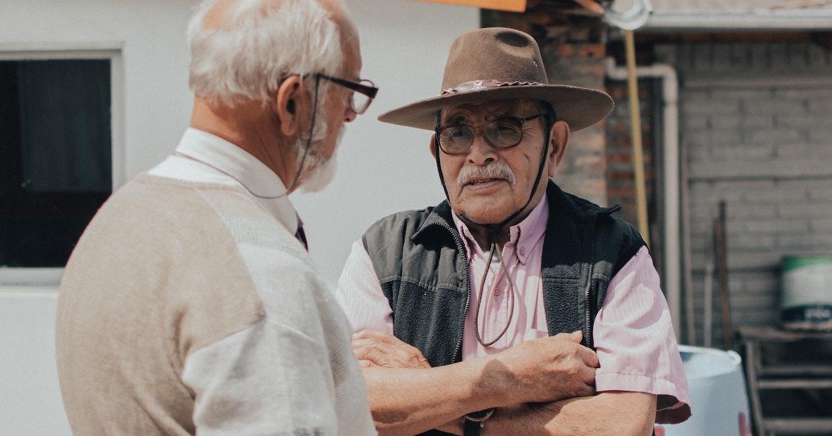 medicare savings program in texas