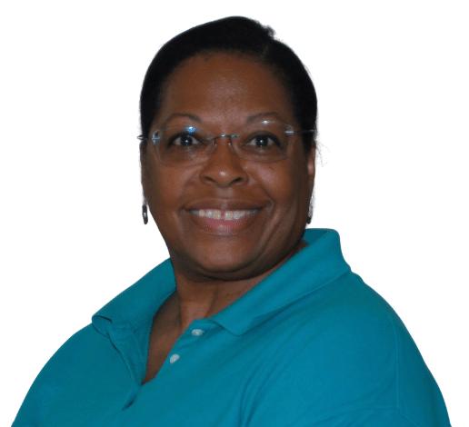 Renee Hammond Connie Health Licensed Medicare Agent Texas