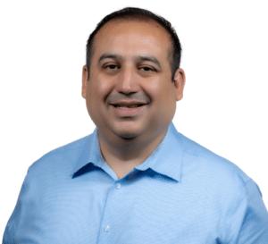 Richard Torres Connie Health Licensed Medicare Agent Texas