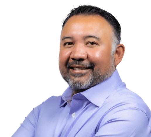 Sid Martinez Connie Health Licensed Medicare Agent Texas