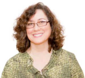 Stella Baza Maquera Connie Health Licensed Medicare Agent Arizona