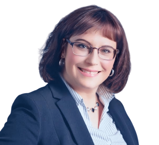 Carolyn Daignault Connie Health Licensed Medicare Agent Texas