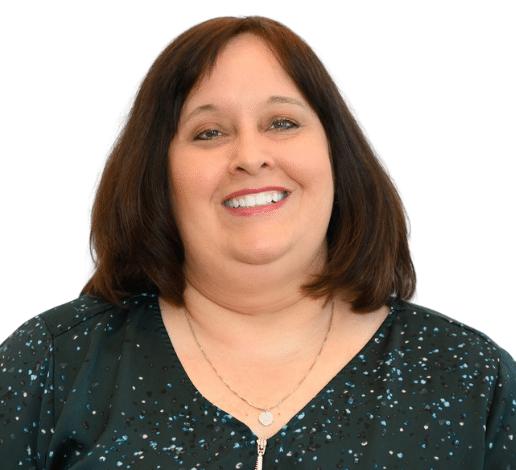 Rebecca Wiemuth Connie Health Licensed Medicare Agent Texas