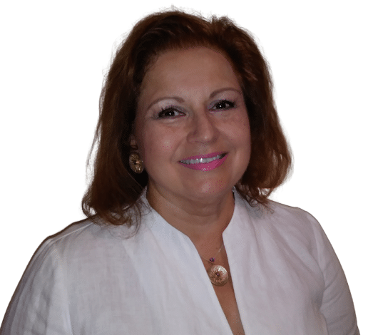 Rozanne Barone Connie Health Licensed Medicare Agent Texas