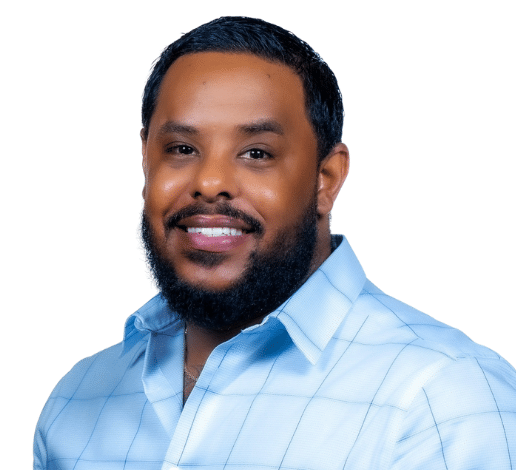 Theo Thompson Connie Health Medicare Advisor Manager & Licensed Medicare Agent